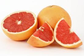 Frutta Con Limonene