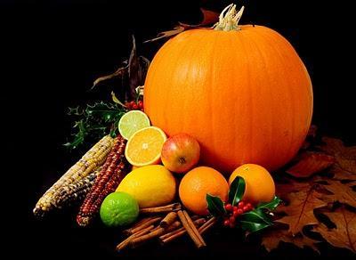 Frutta E Verdura Con Vitamine